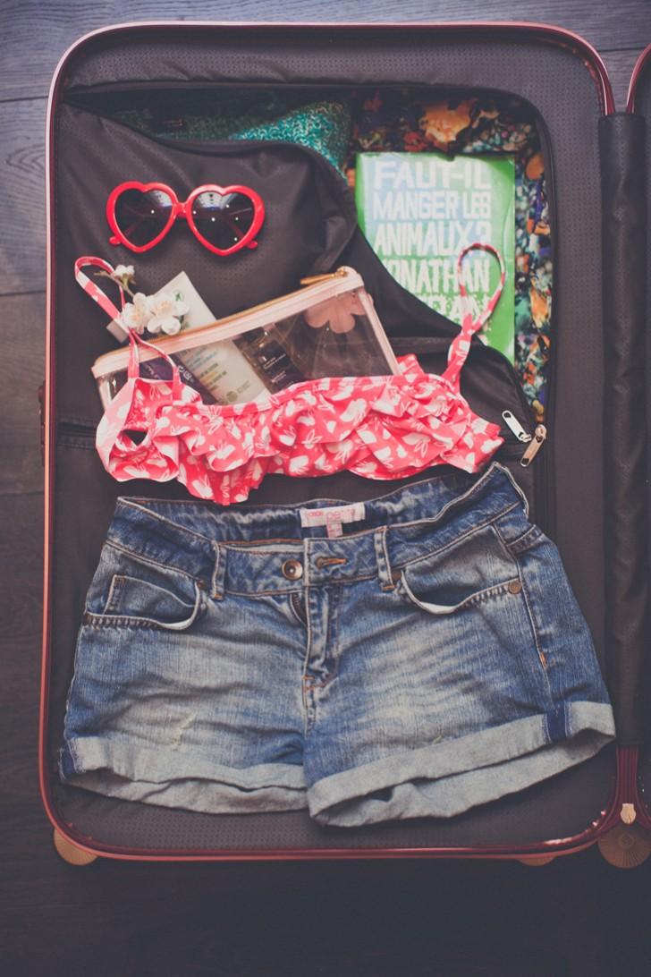 valise lolita