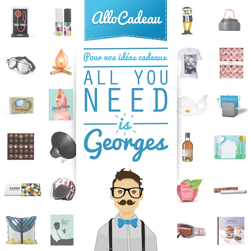 georges-all-you-need