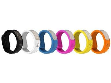 bracelet-anti-moustique-parakito (1)