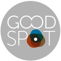 good-spot.com