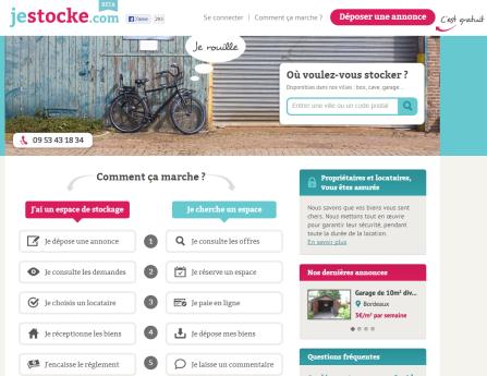 jestocke.com