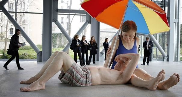thumb-exposition-ron-mueck--7112