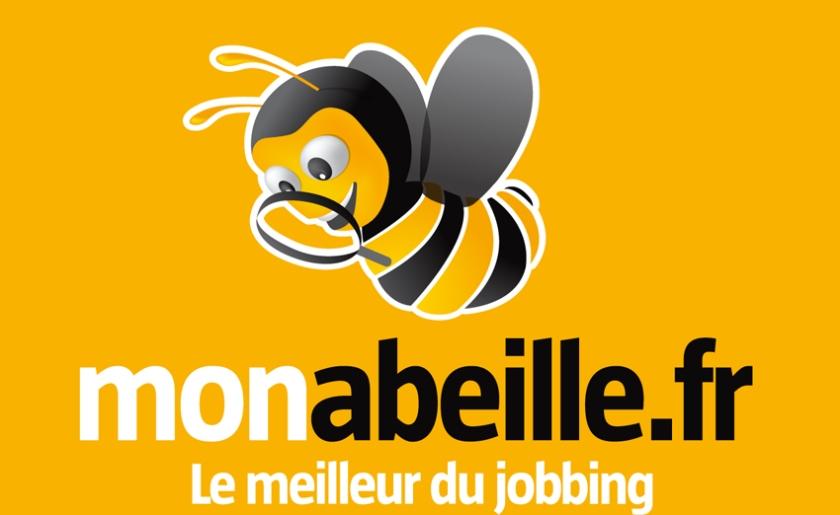 Monabeille.fr