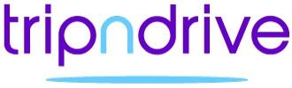 logo_h_100