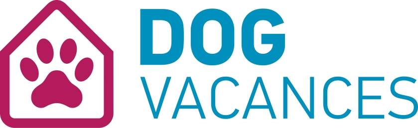 DogVacances Logo - COLOR RGB