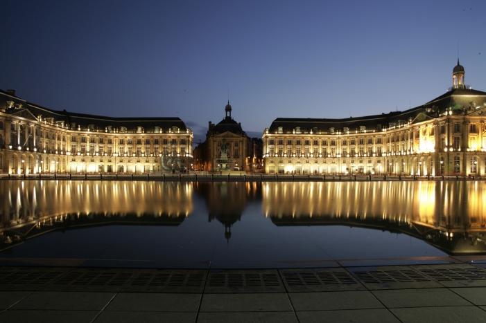 Bordeaux 1