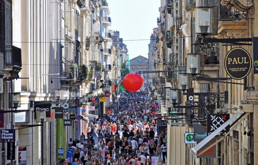 Bordeaux 10