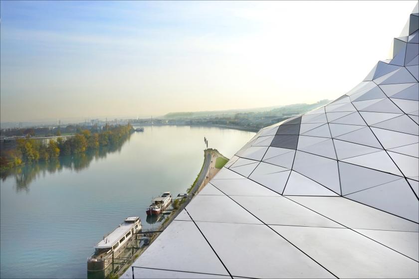 Lyon 1