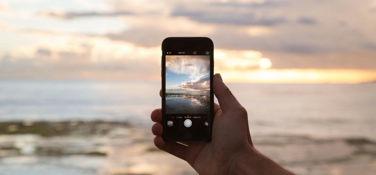 Partagez vos carnets de voyage différemment grâce à Memotrips!