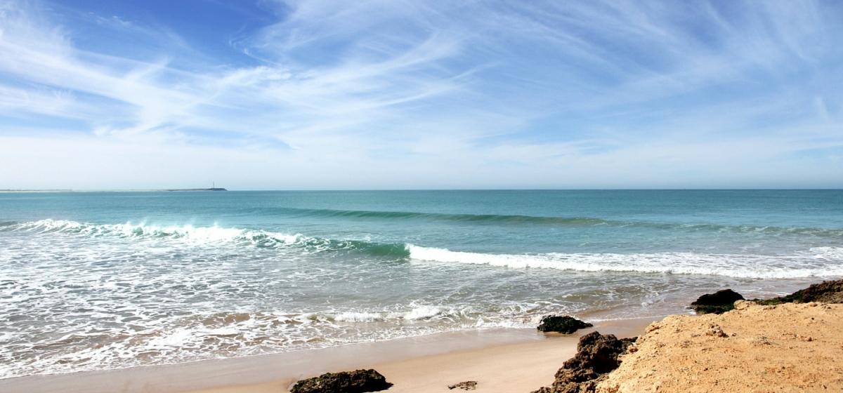 5 jolies plages françaises où bronzer cetété