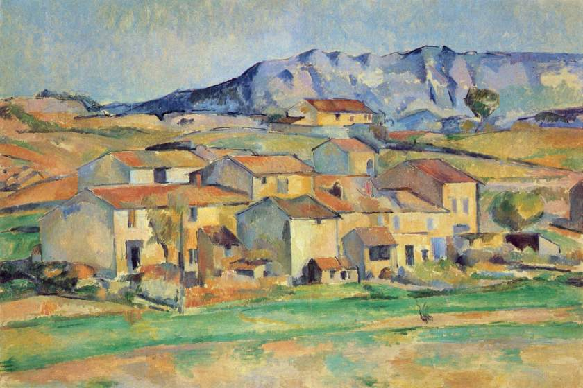 Paul_Cézanne_116