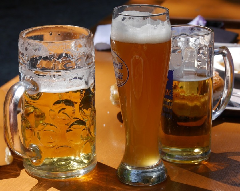 bière2